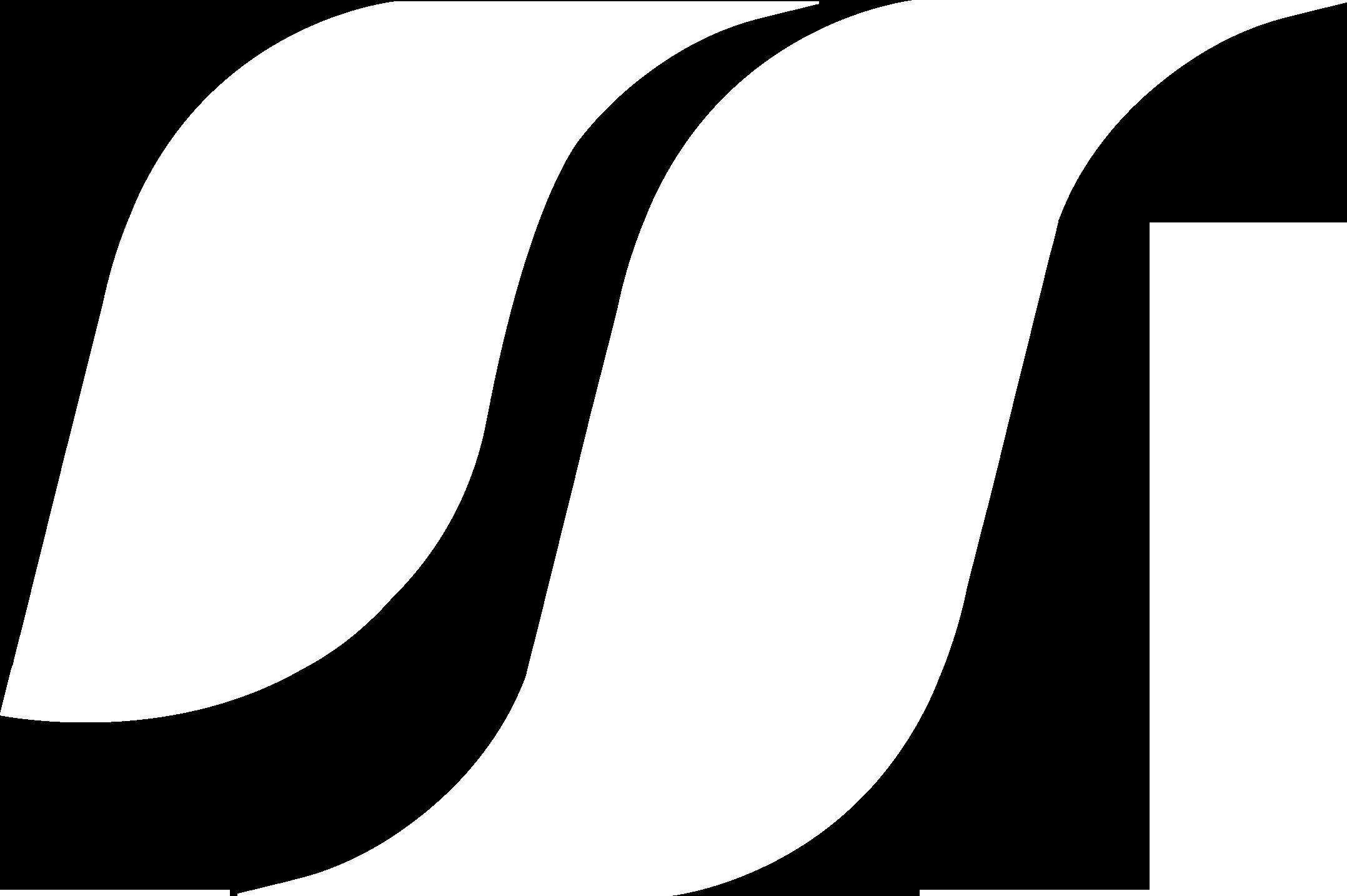 FlowTronix-logo-shape
